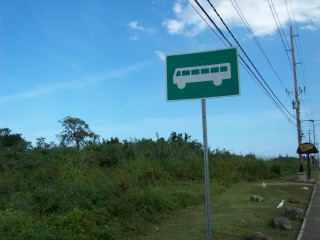 Commercial land For Sale in Salem, St. Ann, Jamaica