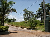 45 Albion Main Road, Manchester, Jamaica - Residential lot for Sale
