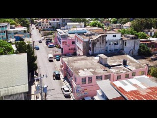 Commercial building For Sale in Montego Bay, St. James, Jamaica