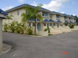 Townhouse for Lease/rental in Manchester, Jamaica