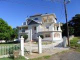 Southsea Park, Westmoreland, Jamaica - House for Sale