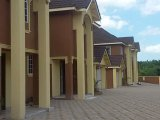 Sandhurst Place, Kingston / St. Andrew, Jamaica - Townhouse for Sale