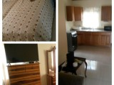 havendale, Kingston / St. Andrew, Jamaica - Apartment for Lease/rental