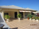 Vista Del Mar, St. Ann, Jamaica - House for Lease/rental