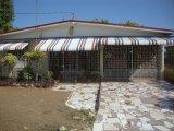 South St Denbigh Under Contract, Clarendon, Jamaica - House for Sale