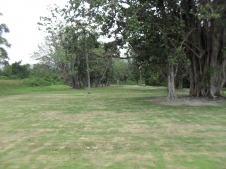 2 bed 1.5 bath Resort/vacation property For Sale in Hopewell, Hanover, Jamaica