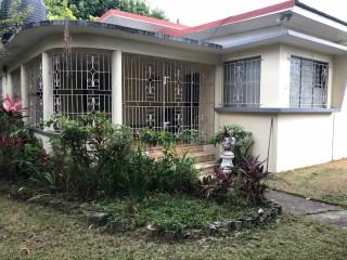 Marvelous Houses For Sale In Kingston St Andrew Jamaica Download Free Architecture Designs Intelgarnamadebymaigaardcom