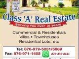 xxx, Westmoreland, Jamaica - Other for Sale