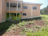 Woodlawn Housing Scheme, Manchester, Jamaica - Apartment for Lease/rental