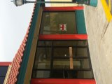 South Avenue, Kingston / St. Andrew, Jamaica - Commercial building for Lease/rental