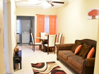 2 bed 2 bath Apartment For Rent in WORTHINGTON TERRACE, Kingston / St. Andrew, Jamaica
