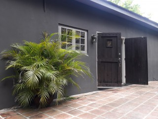 4 bed 5 bath House For Sale in Stony Hill, Kingston / St. Andrew, Jamaica