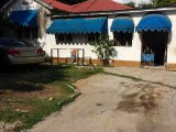 Burley Road, Kingston / St. Andrew, Jamaica - House for Sale