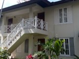 Renfrew Road Renfrew Place, Kingston / St. Andrew, Jamaica - Apartment for Lease/rental