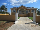 House for Sale in St. Elizabeth, Jamaica
