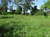 Battersea Ingleside, Manchester, Jamaica - Residential lot for Sale