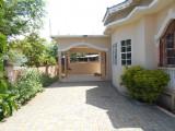 Fair Prospect Portland, Portland, Jamaica - House for Sale