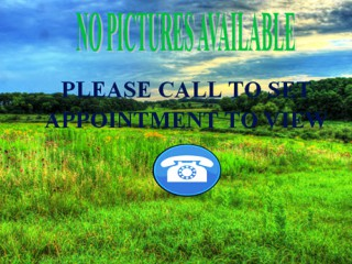 Spanish Town, St. Catherine, Jamaica - Residential lot for Sale