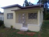 Dover Avenue Greendale Spanish TownStCatherine Jamaica, St. Catherine, Jamaica - House for Sale