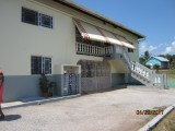 Brinkley, St. Elizabeth, Jamaica - House for Sale