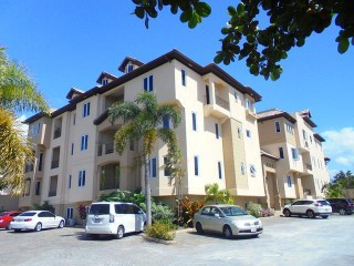 2 bed 2.5 bath Apartment For Rent in Kingston 10, Kingston / St. Andrew, Jamaica