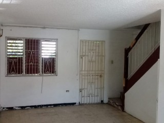 2 bed 1 bath Townhouse For Sale in Kingston 10, Kingston / St. Andrew, Jamaica