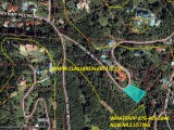 Residential lot For Sale in GIBSON ROAD, Kingston / St. Andrew, Jamaica