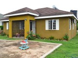 St Johns Heights MLS 23295, St. Catherine, Jamaica - House for Sale