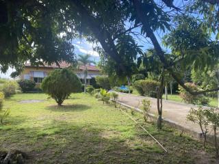 4 bed 3 bath House For Sale in Osborne Store, Clarendon, Jamaica