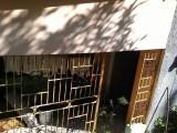 Kildare, Portland, Jamaica - House for Sale