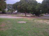 24 Haining Road Kgn 5, Kingston / St. Andrew, Jamaica - Commercial/farm land  for Sale