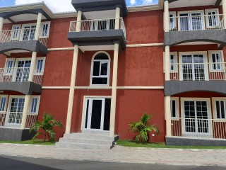 3 bed 3.5 bath Apartment For Sale in Kingston 6, Kingston / St. Andrew, Jamaica