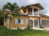 Hertford and Carawina, Westmoreland, Jamaica - House for Sale