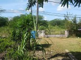 Chandlers Pen, Clarendon, Jamaica - House for Sale