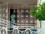 Calder Six East, St. Catherine, Jamaica - House for Sale