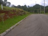 The Ridge, Manchester, Jamaica - Residential lot for Sale