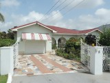 Ingleside, Manchester, Jamaica - House for Sale