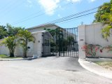 Townhouse for Lease/rental in Kingston / St. Andrew, Jamaica