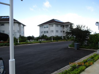 2 bed 2 bath Apartment For Rent in Richmond Estate, St. Ann, Jamaica
