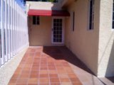 Lady Musgrave Road  ID TH196 HCA801, Kingston / St. Andrew, Jamaica - Townhouse for Lease/rental