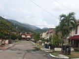 Golding Circle, Kingston / St. Andrew, Jamaica - Townhouse for Sale
