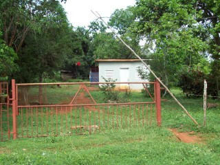 1 bed House For Sale in Spring Garden, St. Catherine, Jamaica