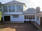 339 Hartfield South Montego Bay St James Jamaica, St. James, Jamaica - House for Sale