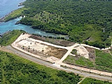 Other for Sale, Drax Hall Estate, St. Ann, Jamaica  - (1)
