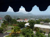 LEAS FLAT, Kingston / St. Andrew, Jamaica - Townhouse for Sale