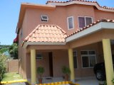 Barbican, Kingston / St. Andrew, Jamaica - Townhouse for Sale