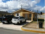 Palms of Portmore, St. Catherine, Jamaica - House for Sale