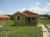 Olive Park, St. Elizabeth, Jamaica - House for Lease/rental