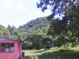 SHEWSBURY LOGWOOD, Westmoreland, Jamaica - Residential lot for Sale