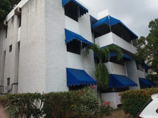 2 bed 2 bath Apartment For Sale in Constant Spring Road, Kingston / St. Andrew, Jamaica